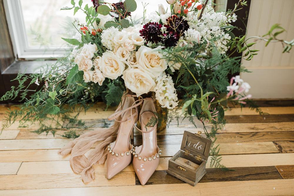 dallas-wedding-planner